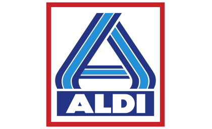Logo Aldi Nord 420x256