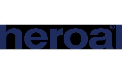 Logo heroal 420x256