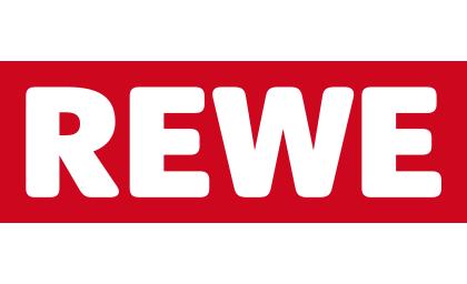 Logo Rewe 420x256