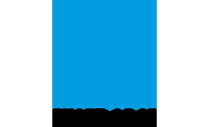 Kaufmann Ulm Lichtwerbung GmbH