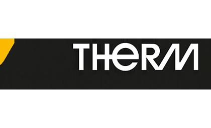 Logo Akotherm 420x256