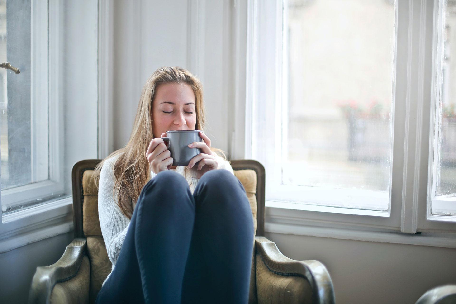 Produkte: Schallschutzelement - Ruhe und Entspannung genießen